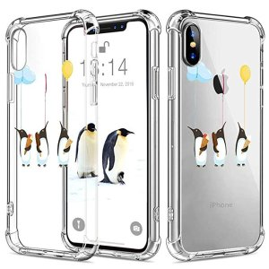 iphone防摔手机壳