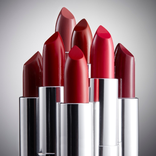 As low as $3.13Maybelline New York Color Sensational Red Lipstick Sale