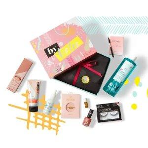 Glossyboxloves 美妆限定盒子