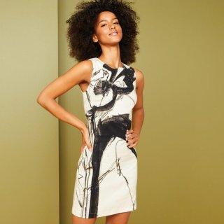 From $29.97Hautelook Desigual Dress Sale