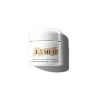 The Moisturizing Soft Cream 1oz| La Mer Official Site