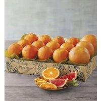 Harry & David 甜橙西柚礼盒