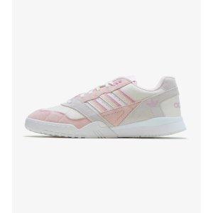 AdidasA.R. Trainer (Pink) - EE5411   Jimmy Jazz