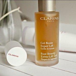 Clarins Bust Beauty Extra-Lift Gel @ Jet.com