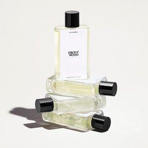 仅$45.9/90ml 多款可选Zara X Jo Malone 联名款香水香氛 白菜价收高品质香