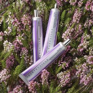 Get Free complimentary lipstickSpace NK Beauty Sale