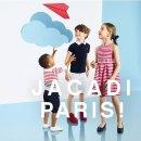 From $6 Sale on Jacadi Kids @ Gilt