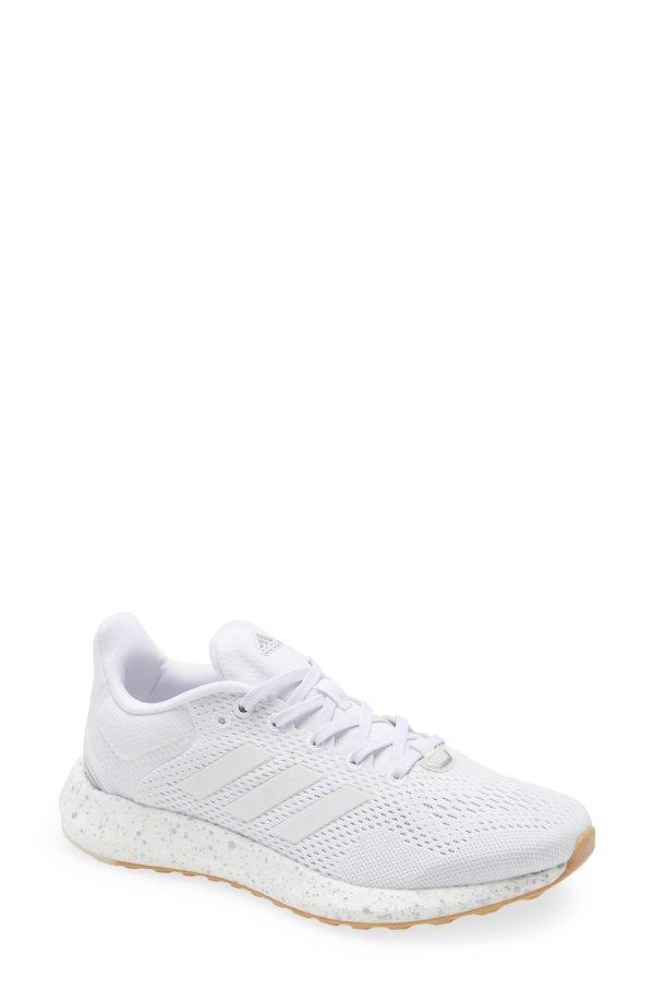 PureBoost 21 运动鞋