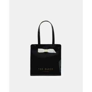Ted BakerARYCON Bow detail 小号tote