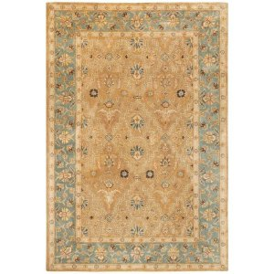 Home Decorators Collection地毯 4x6