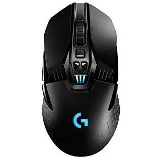 G903 仅$69.99 G910仅$89.99Best Buy 指定 Logitech 外设 鼠标 键盘 耳机都参加