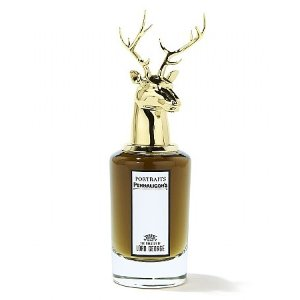 Penhaligon'sThe Tragedy of Lord George Eau de Parfum