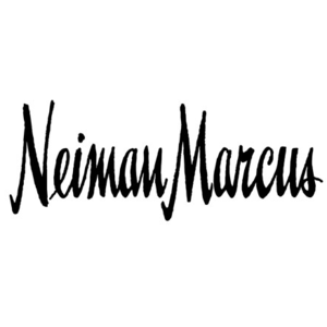 Up to 50% Off +Extra 20% Off With Designer Sale @ Neiman Marcus