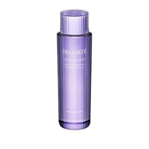 Cosme Decorte紫苏水