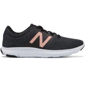 $27(原价$59.99)New Balance Koze 女子休闲跑鞋