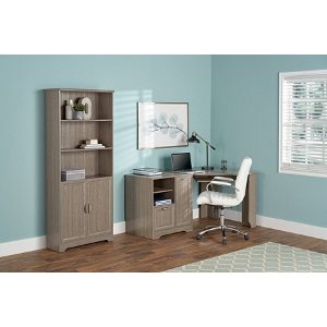 Enjoyable Select Office Furniture Office Depot Up To 50 Off Dealmoon Alphanode Cool Chair Designs And Ideas Alphanodeonline