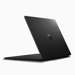 $1049起黒五价:Surface Laptop 2 热卖款立省$350