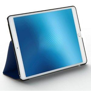 $2.49起 多色可选史低价:AmazonBasics iPad Pro 10.5