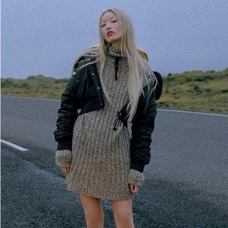 30% OffUrban Outfitters Women's Sweaters On Sale