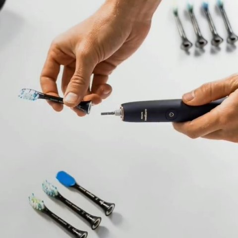 Extra 48% Off+FSDealmoon Exclusive: Philips Sonicare DiamondClean Toothbrush Sale