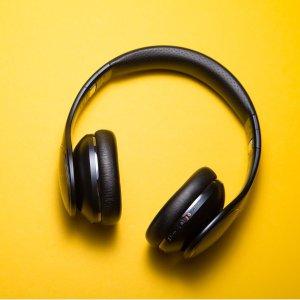 索尼耳机低至$69.99音频设备优惠专场 Bose、Sony、JBL、Beats全都有