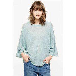 Zadig & VoltaireCarol cashmere sweater