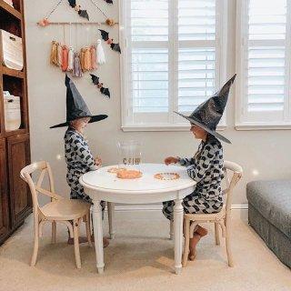 50% OffHanna Andersson Halloween Sale