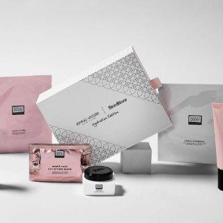 $98Erno Laszlo x SkinStore Limited Edition Beauty Box (Worth $282) @ SkinStore.com