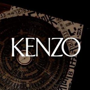 低至3折 男女款均有 卫衣$100+收最后1天:Kenzo 虎头、眼睛系列清仓大甩卖