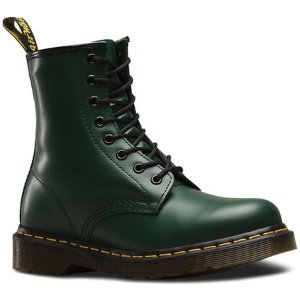 Dr. Martens1460 八孔马丁靴