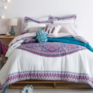$29.99Bedding Collections @ JCPenney