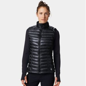 低至4折+包邮Mountain Hardwear官网 特价区羽绒服、户外夹克折上折