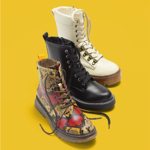 Up to 60% OffBelk Boots Sale