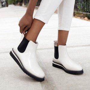 50% OffAll Boots @ Naturalizer