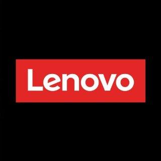 低至8.5折 £1230收 X1 carbon 6代Lenovo UK官网 限时热促 随时截止 无门槛使用折扣码