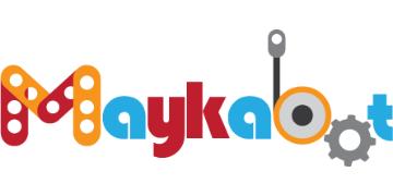 Maykabot (CA)