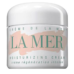 La Mer神奇面霜 1 oz