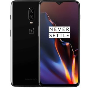 Free OnePlus 6T T-Mobile Trade-in Plan