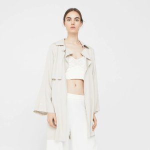 Up to 50% OffSale @ Mango