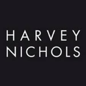 Up to 60% Off + Extra 10% OffNew Markdowns: Harvey Nichols Designer Sale