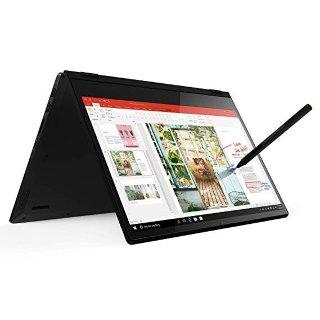 限时特惠¥3270联想 Flex 14 二合一可转换笔记本电脑 14英寸
