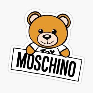 全场7折 €84起收T恤Moschino官网 夏季大促提前享 收超萌小熊T恤、卫衣、包包