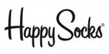 Happy Socks (DE)