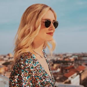 Up to 50% Off + Free Shipping $49.99 Get Armani ExchangeBlack Friday Sale Live: Sunglass Hut Luxury Brand Sunglasses Sale