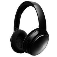 Bose Quietcomfort 35 1代无线降噪头戴式耳机