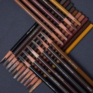 $17.25起+送11件好礼最后一天:Shu Uemura眉毛彩妆产品7.5折热卖  收销量No.1 砍刀眉笔