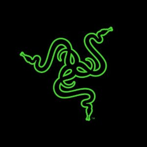 Up to 50% offRazer PC and Gaming