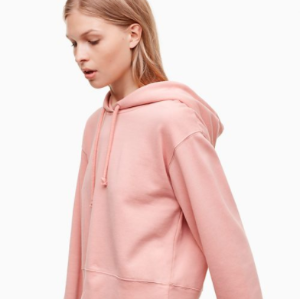 Up to 50% OffAritzia Sale