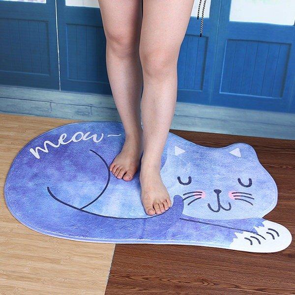 地毯,多尺寸可选