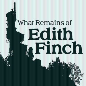Free What Remains of Edith Finch on PC